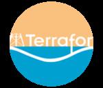 Terrafor